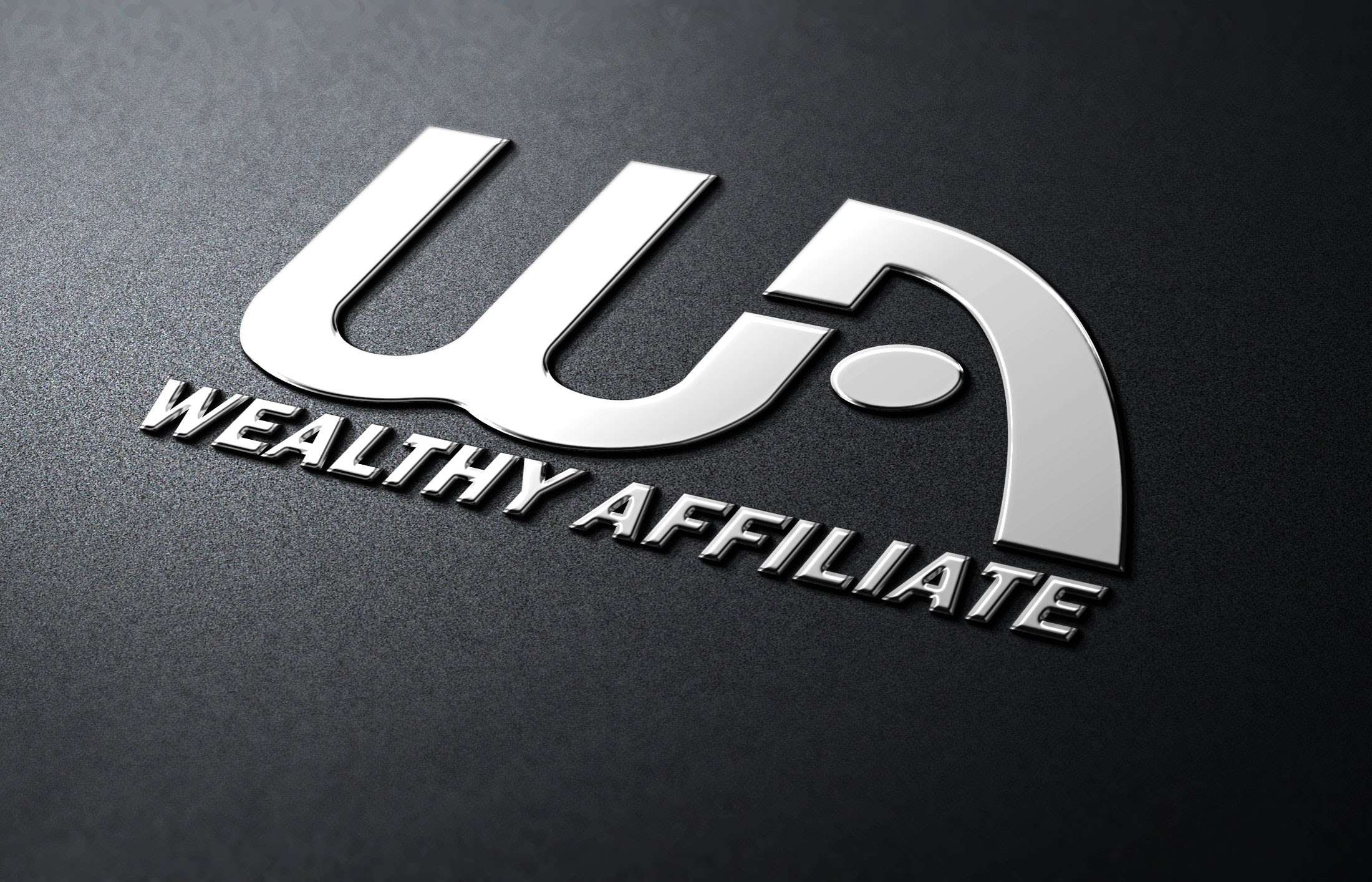 what is the wealthy affiliate