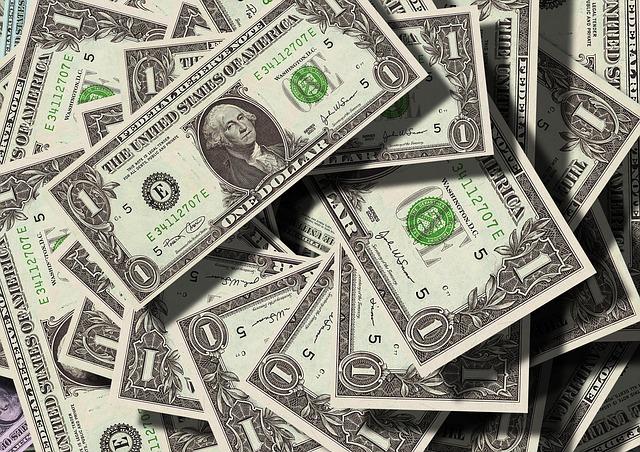 Legitimate Ways to Make Extra Money