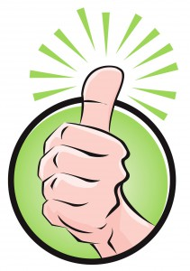 Thumbs-up2