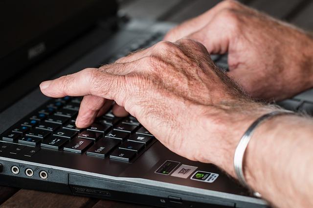 Part Time Jobs for Seniors