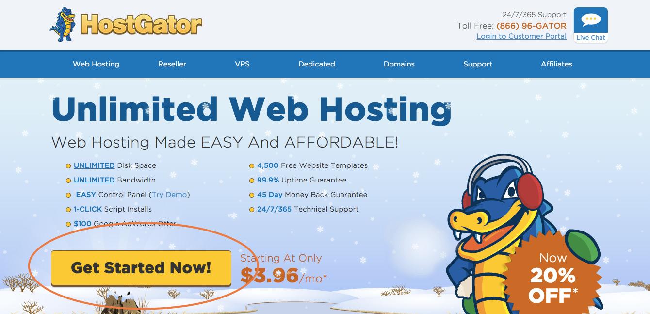 How to Build WordPress Website?