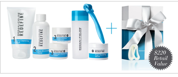 what is the rodan and fields scam