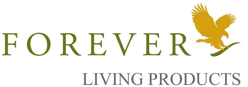 what is the forever living scam