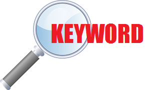 How to Find Keywords to Get Traffic