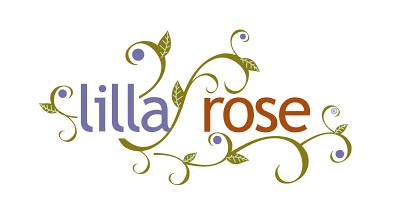 what is the lilla rose