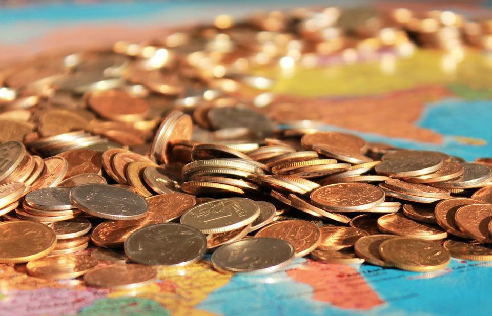 coins-990693_960_720