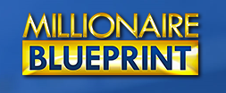 what is the millionaire blueprint