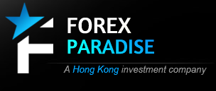 what is the forex paradise