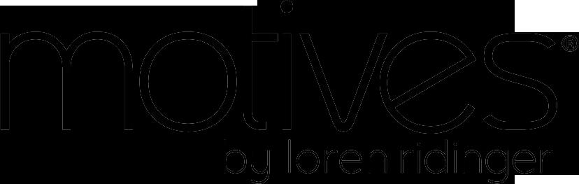 motives-logo3