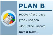 what is the instant money biz