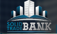 what is the solid trade bank