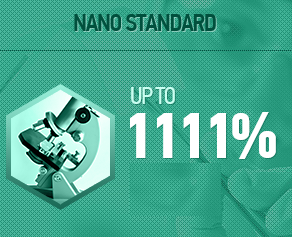 what is the nano 11