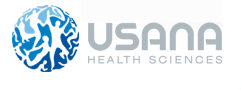 what is the usana