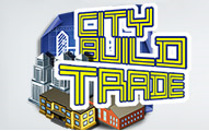 what is the city build trade