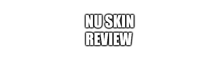 What is the Nu Skin Enterprises