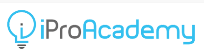 what is the ipro academy