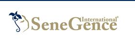 What is the Senegence International