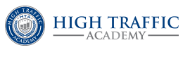 what is the high traffic academy