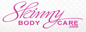 what is the skinny body care