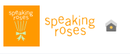 what is the speaking roses