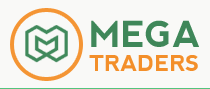 what is the mega traders
