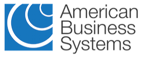what is the american business systems
