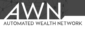 what is the automated wealth network