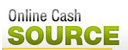 what is the online cash source