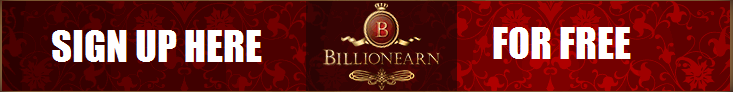 what is the billionearn