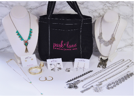 what is the park lane jewelry