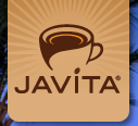 what is the javita scam
