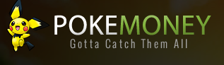 what is the pokemoney