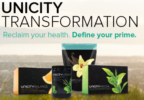 what is the unicity