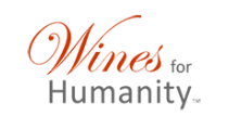 what is the wines for humanity