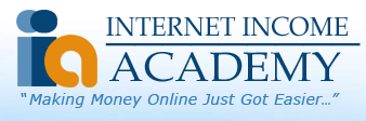what is the internet income academy