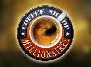 what is the coffee shop millionaire