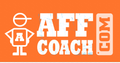 what is the affcoach