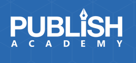 what is the publish academy