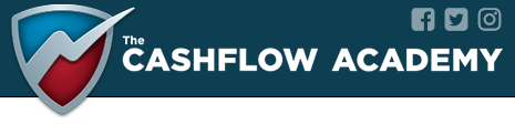 What is the Cashflow Academy