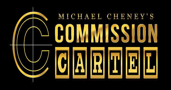 What is the Commission Cartel