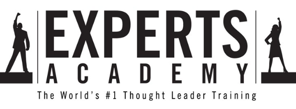 What is the Experts Academy