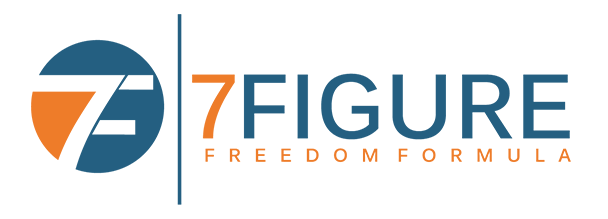 Is 7 Firgure Freedom Formula a Scam