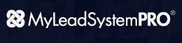 What is the My Lead System Pro Scam