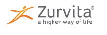 What is the Zurvita