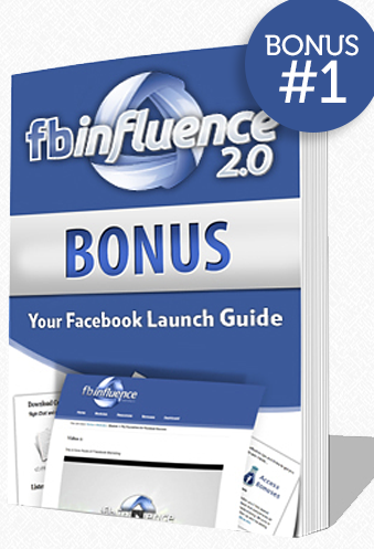 What is the FB Influence 2.0