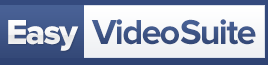 What is the Easy Video Suite