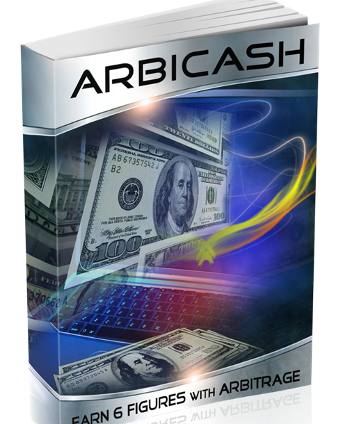 ArbiCash System Review