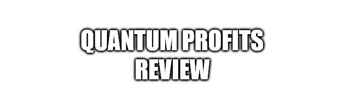 Quantum Profits Review