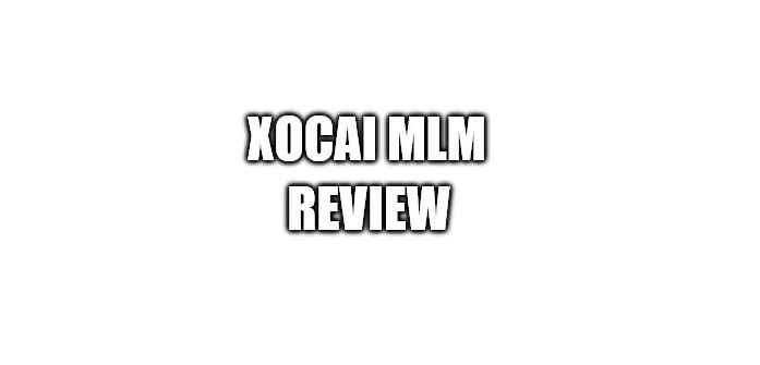 What is Xocai