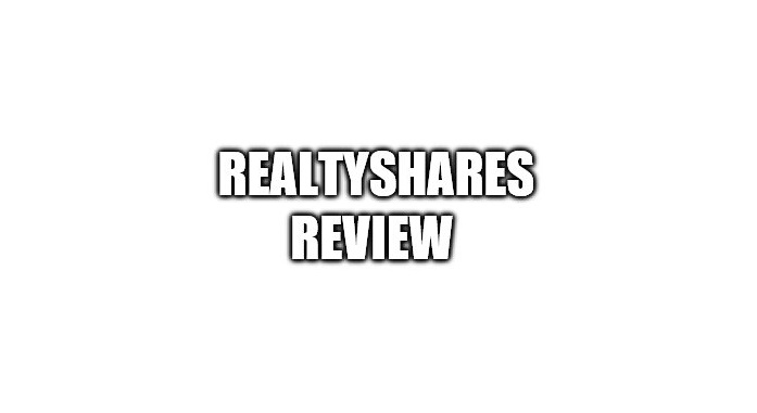 What is the Realtyshares